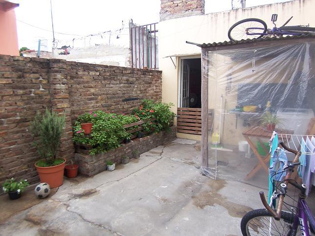 Consejos para arreglar mi patio for Arreglar mi jardin