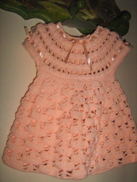 Re: Tejidos: Crochet (Ganchillo), Dos agujas, Telares, etc